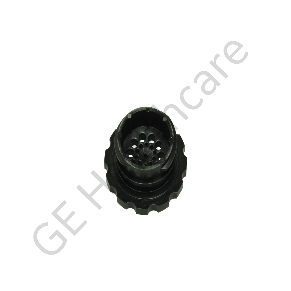 Seat Valve Free Breathing Breathing Circuit Gas (BCG)