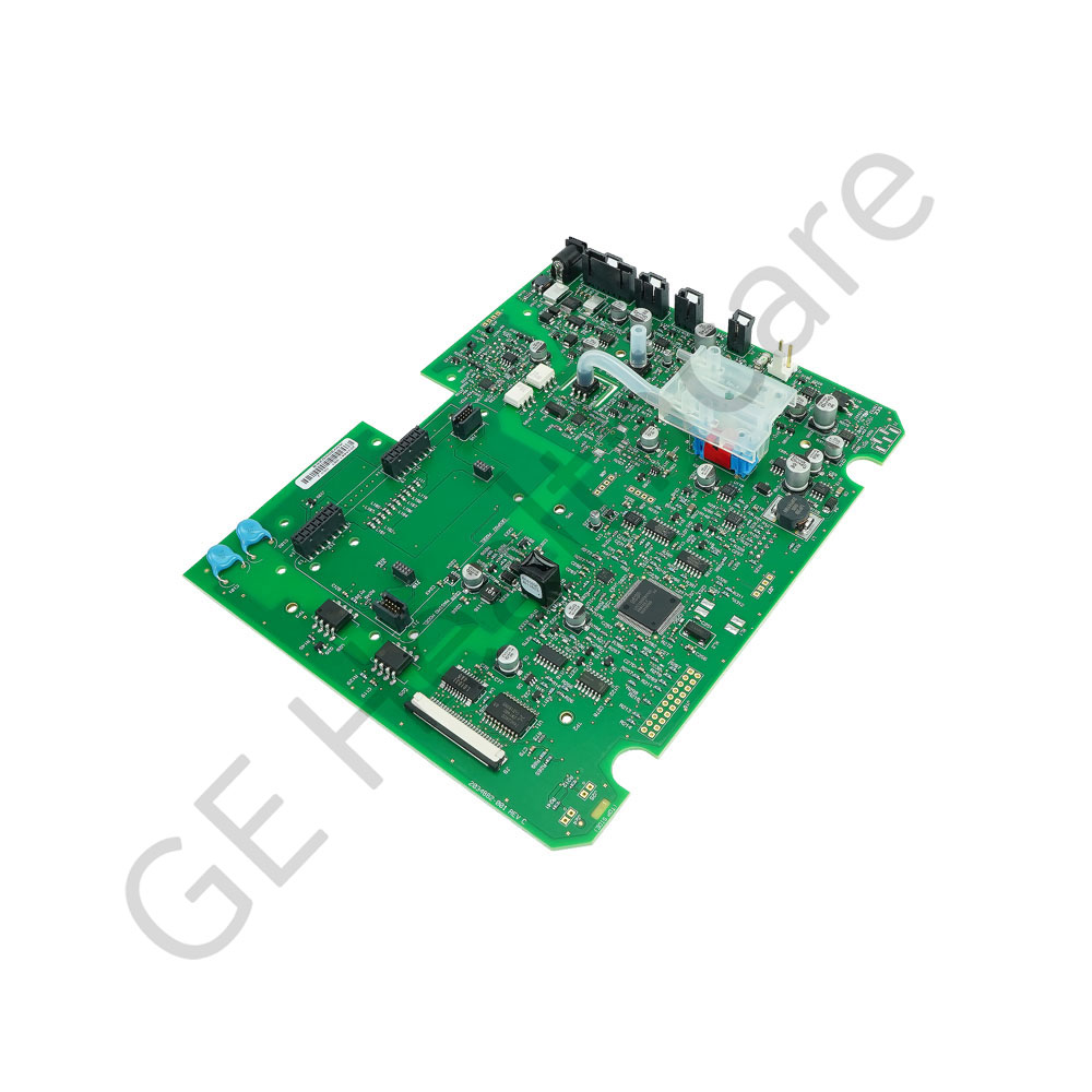CARESCAPE™ V100 v1.5 Main Board