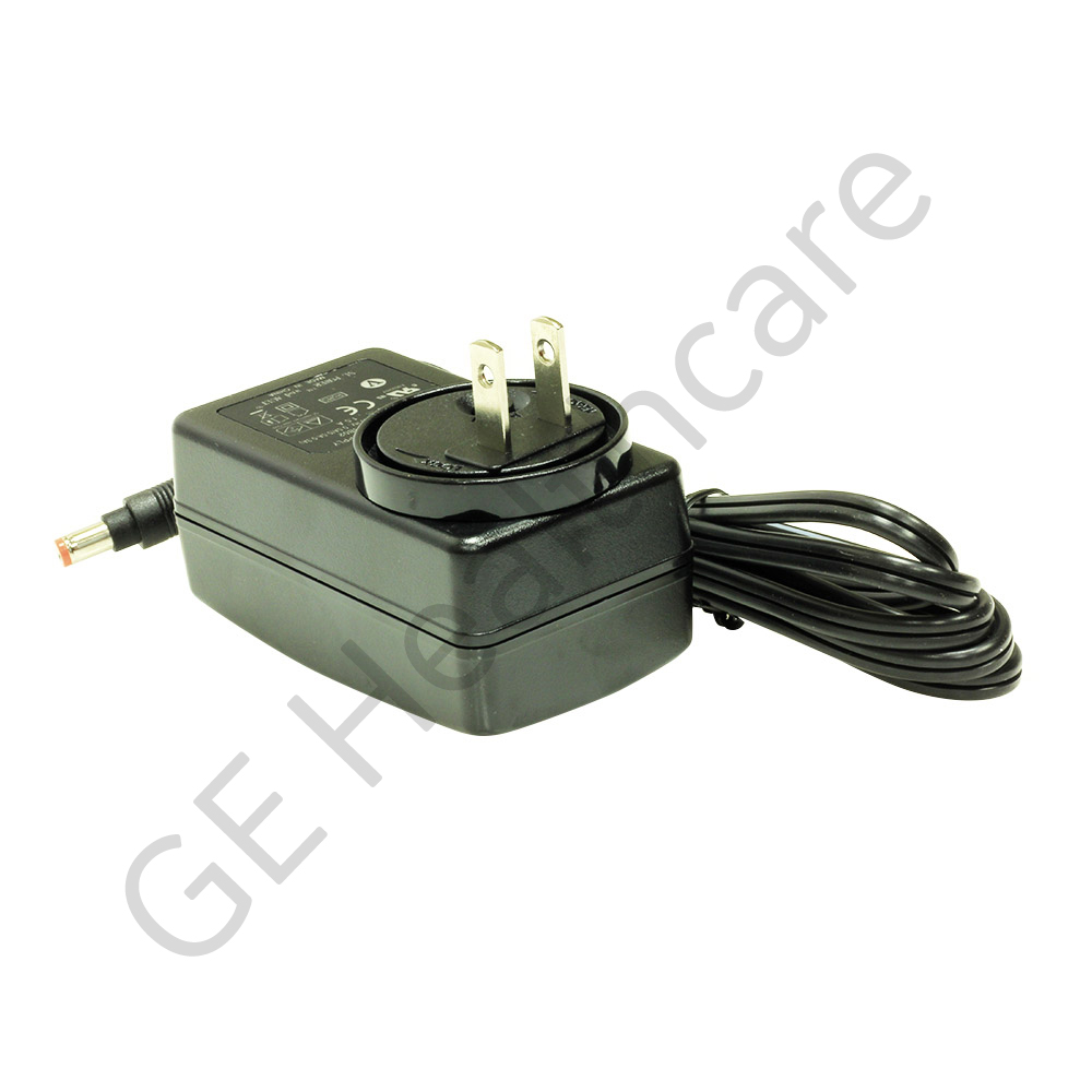 External Power Supply - Mini-TXR