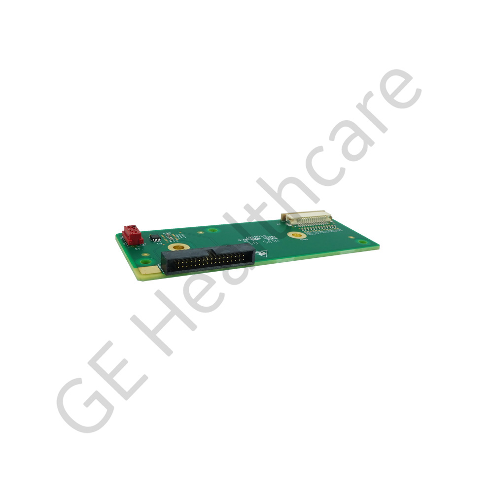 B40/B20 User Interface Board FRU Kit