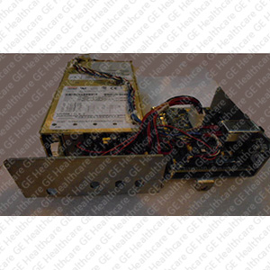 Angio Power Supply 2300475-2