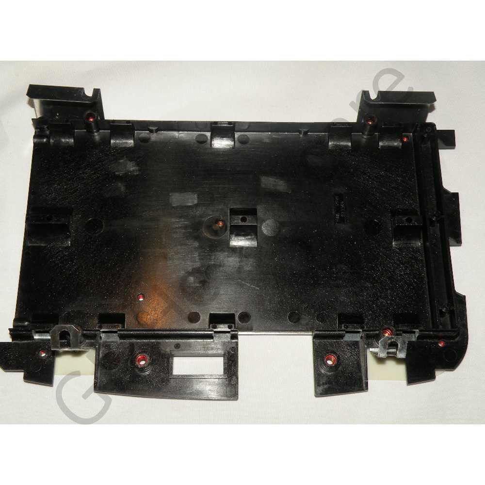 Battery Housing Top (Plastic Housing)