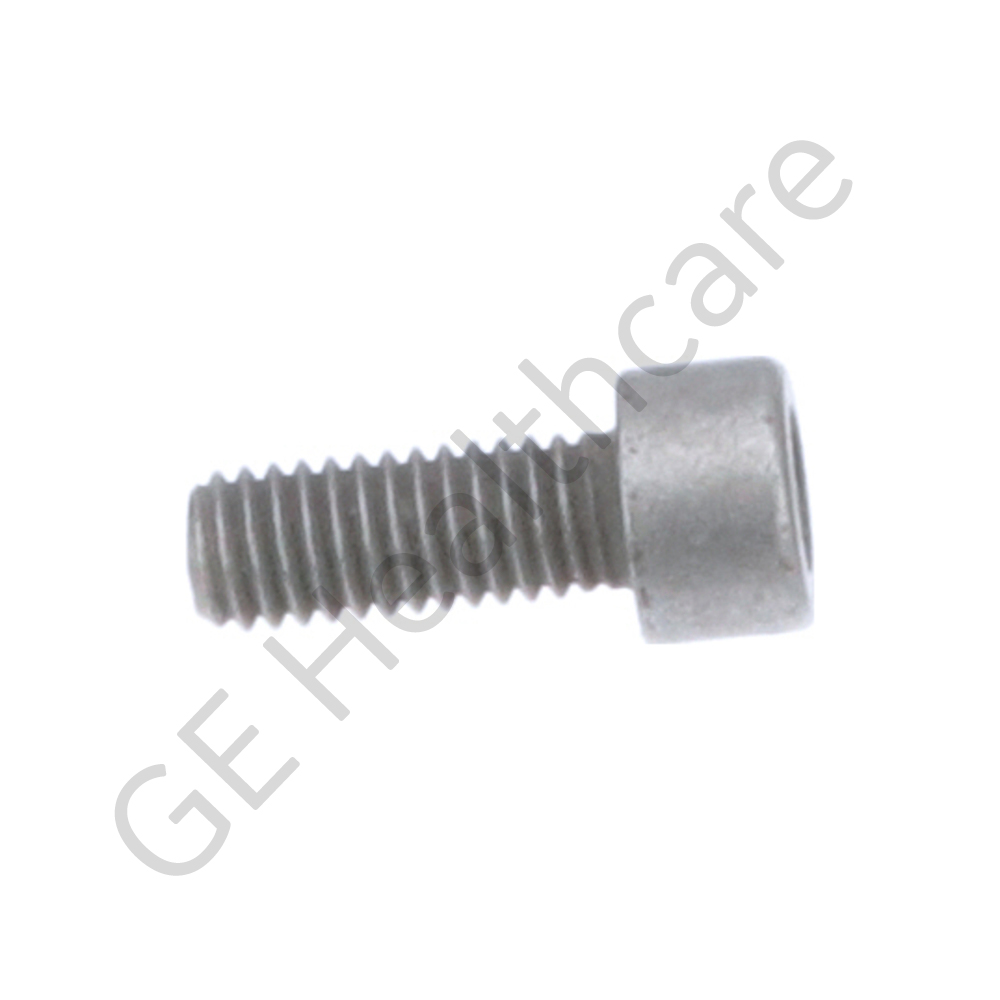 #10-32 X 1/2 inch Long Socket Head Cap Screw