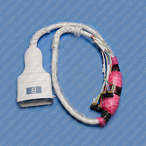 1.5T 16 Channel HNA Cable Assembly