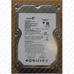 146GB MINIMUM SAS 10K RPM HDD