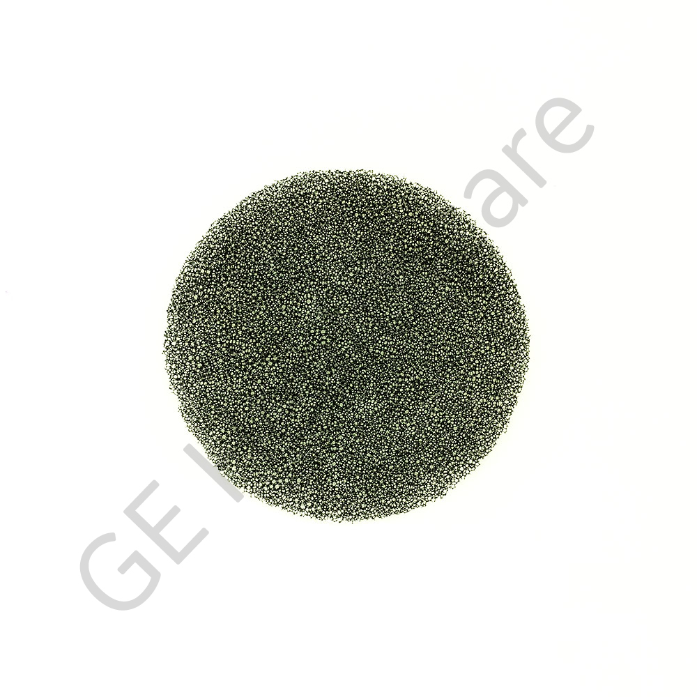 Dust Filter 75mm 871558-HEL-S