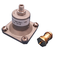 Regulator Non-Relieving 19-38 psi Manifold Mount MPOS
