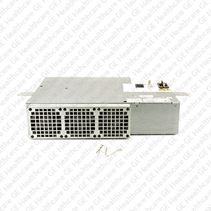 Main Power Supply for Vivid E9 GA200730-03